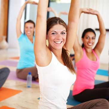 beginners yoga classes essex